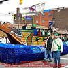 X010_20080317_1334 - 0360 - Parade