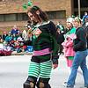 X003_20080317_1351 - 0477 - Parade
