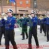 X019_20080317_1349 - 0462 - Parade