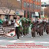 X007_20080317_1338 - 0390 - Parade