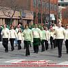 X016_20080317_1332 - 0340 - Parade