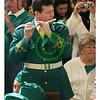 20090317_113539 - 0469 - Mass @ St Colman's