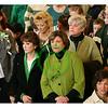 20090317_110637 - 0364 - Mass @ St Colman's