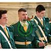 20090317_114553 - 0517 - Mass @ St Colman's