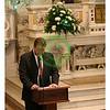 20090317_110535 - 0360 - Mass @ St Colman's