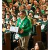20090317_110519 - 0359 - Mass @ St Colman's
