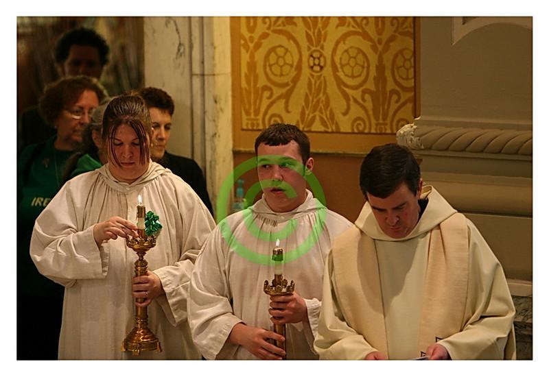 20090317_113902 - 0482 - Mass @ St Colman's