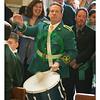 20090317_114221 - 0502 - Mass @ St Colman's