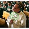 20090317_113449 - 0460 - Mass @ St Colman's