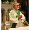 20090317_112720 - 0437 - Mass @ St Colman's