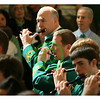 20090317_113531 - 0468 - Mass @ St Colman's
