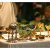 20090317_110938 - 0384 - Mass @ St Colman's