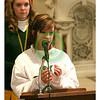 20090317_110206 - 0343 - Mass @ St Colman's