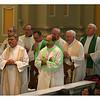 20090317_111241 - 0396 - Mass @ St Colman's