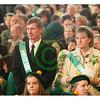 20090317_113458 - 0462 - Mass @ St Colman's