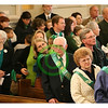 20090317_114746 - 0530 - Mass @ St Colman's