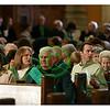 20090317_094024 - 0005 - Mass @ St Colman's