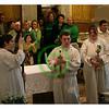 20090317_113916 - 0485 - Mass @ St Colman's