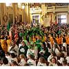 20090317_114118 - 0500 - Mass @ St Colman's