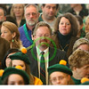 20090317_111914 - 0423 - Mass @ St Colman's