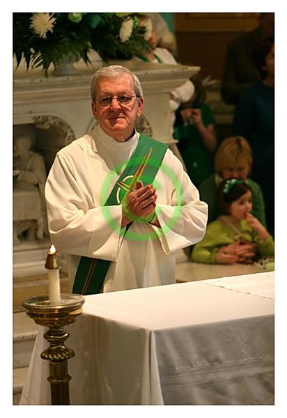 20090317_112756 - 0440 - Mass @ St Colman's