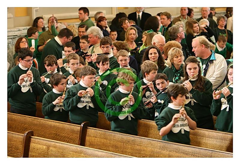 20090317_114513 - 0512 - Mass @ St Colman's