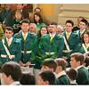 20090317_111155 - 0392 - Mass @ St Colman's