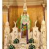20090317_094304 - 0013 - Mass @ St Colman's