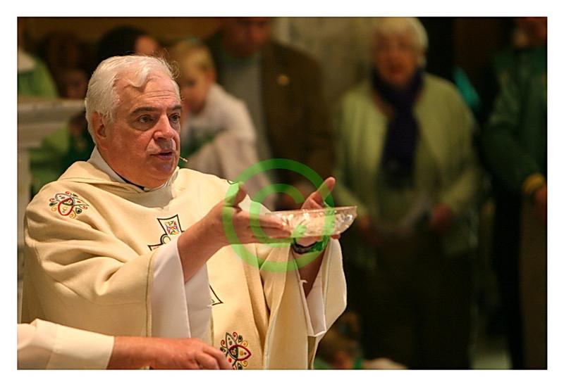 20090317_110836 - 0378 - Mass @ St Colman's