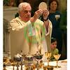 20090317_111303 - 0397 - Mass @ St Colman's