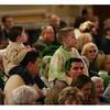 20090317_114800 - 0531 - Mass @ St Colman's