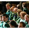 20090317_110618 - 0362 - Mass @ St Colman's