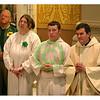 20090317_111505 - 0402 - Mass @ St Colman's
