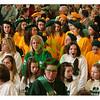 20090317_111911 - 0420 - Mass @ St Colman's