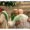 20090317_111841 - 0413 - Mass @ St Colman's