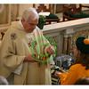 20090317_112821 - 0442 - Mass @ St Colman's