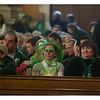 20090317_094036 - 0007 - Mass @ St Colman's