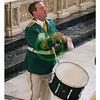 20090317_114719 - 0527 - Mass @ St Colman's