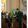 20090317_094145 - 0010 - Mass @ St Colman's