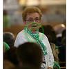 20090317_094332 - 0015 - Mass @ St Colman's