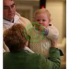 20090317_113321 - 0454 - Mass @ St Colman's