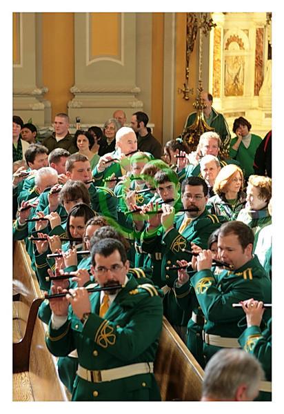 20090317_114205 - 0501 - Mass @ St Colman's