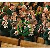 20090317_114514 - 0513 - Mass @ St Colman's