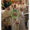 20090317_113935 - 0489 - Mass @ St Colman's