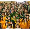 20090317_111913 - 0422 - Mass @ St Colman's