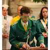20090317_110324 - 0350 - Mass @ St Colman's