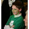20090317_114527 - 0514 - Mass @ St Colman's