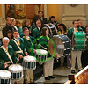 20090317_114549 - 0516 - Mass @ St Colman's