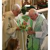 20090317_112745 - 0439 - Mass @ St Colman's