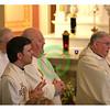 20090317_111646 - 0408 - Mass @ St Colman's